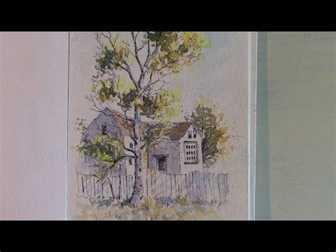 watercolor tubes tutorial 17 best images about artists peter sheeler on pinterest