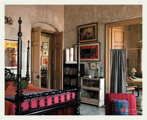 home decor furniture india a home in calcutta an indian summer