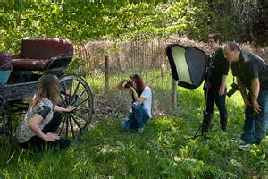 Best Lighting For Outdoor Photography Outdoor Portrait Photography Enmanscamera S Kamloops