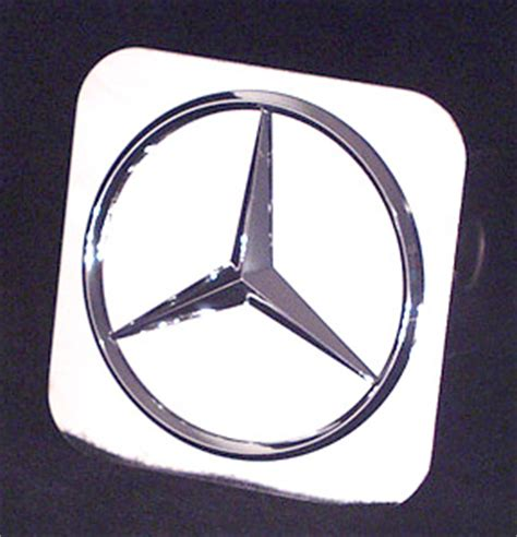 mercedes hitch cover hitch cover mbworld org forums