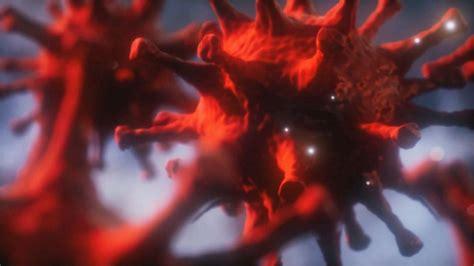 ways life  changed  coronavirus struck video