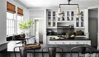 Designer Kitchen Lighting Fixtures 55 Best Kitchen Lighting Ideas Modern Light Fixtures For Home Kitchens