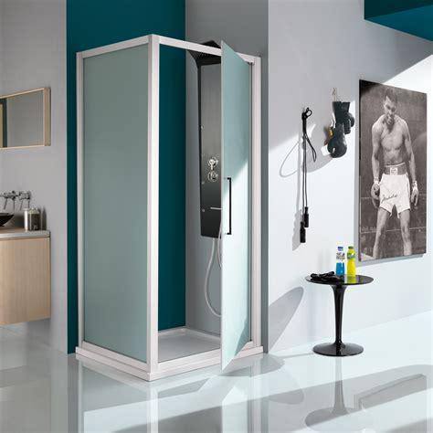porta doccia samo samo porta ad un anta a battente