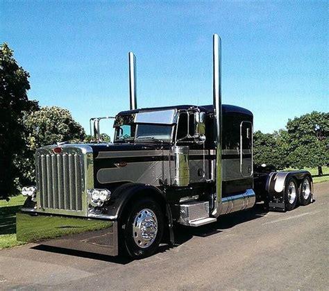 kenworth truck colors 151 best peterbilt color guide images on pinterest