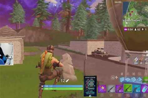 fortnite usernames and fortnite has made twitch
