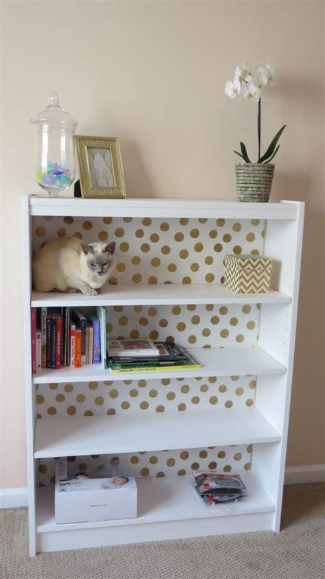 white bookcase for nursery classic nursery bookcase in white 28 images bookcases ideas bookcases and bookshelves the