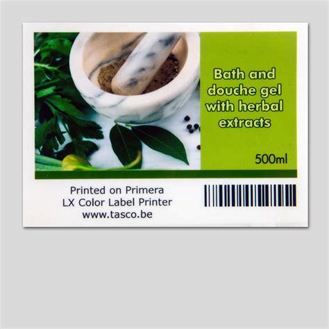 Etiketten Drucken Durchsichtig by Kunststoff Etiketten Transparent Glanz Ades