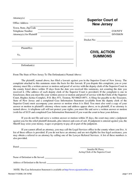 best photos of florida eviction answer form sle