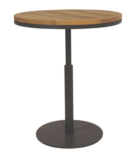 High Bar Table Bar High Tables High Bar Tables High Table Table Ikea Storncas Bar Home Design