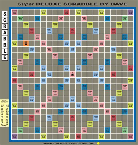 scrabble for free no scrabble deluxe pc free chargegett