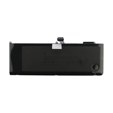 Macbook Pro Mid macbook pro 15 quot unibody mid 2009 to mid 2010 replacement