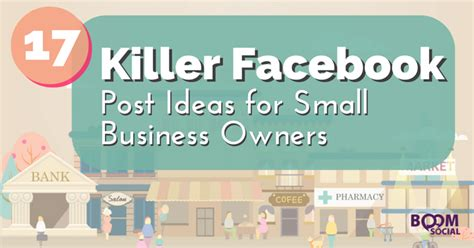 Small Home Business Ideas 2015 Canada Growth Marketing Llcs Grow Your Business 17