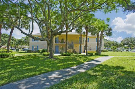 auburn housing affordable housing delray beach auburn trace apartments