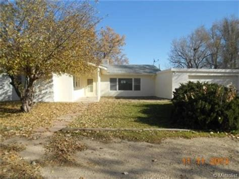 houses for sale in longmont co longmont colorado reo homes foreclosures in longmont colorado search for reo