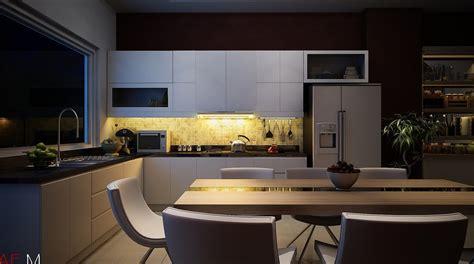 12 modern kitchens with versatile design solutions hieu nguyen s versatile designs