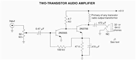 transistor lifier circuits lab volt lm317 2n3055 power supply schematic lm317 free engine image for user manual