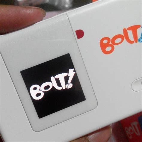 Perbulan Wifi Bolt Pengalaman Menggunakan Bolt 4g Lte Mobile Wifi Max