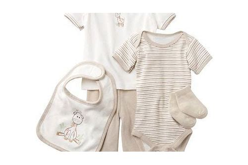 target coupon code baby clothes