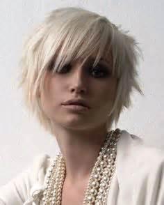womens hairstyles short top long bottom cute short hair styles for women 2014 short choppy hair