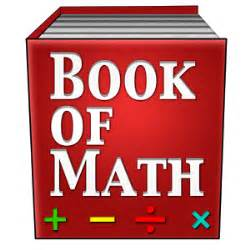 tutor in a book s geometry books book of math app free android apps