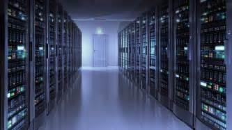 l server guide to a better and safer server room citizentekk