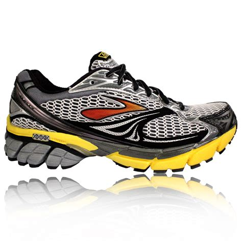 ghosts running shoes ghost 4 running shoes 50 sportsshoes