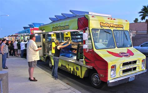 food truck business design these social media tips are perfect for new food truck