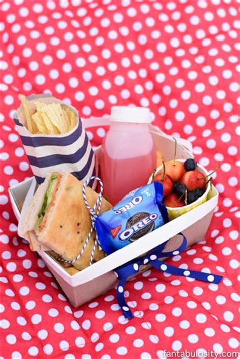 wedding box lunch ideas diy boxed lunch ideas picnic box box lunches and lunch