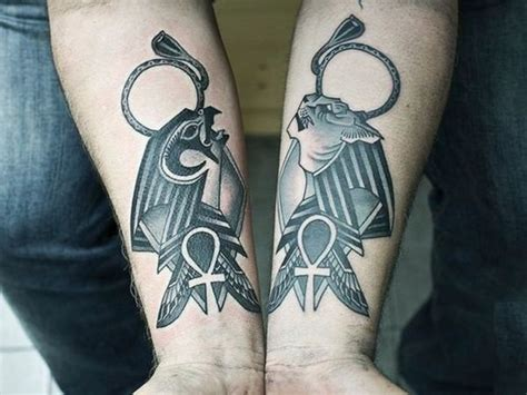 imagenes egipcias tattoo 75 geniales ideas para tatuajes egipcios