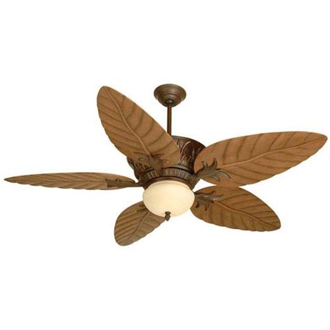 tropical outdoor ceiling fans breathe fresh air choose the best tropical fan tool box