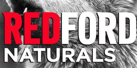 redford naturals food cma design cma design