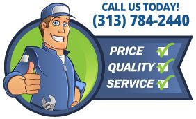 Detroit Plumbing Services by Plumbing Services Dearborn Heights Allen Park Livonia