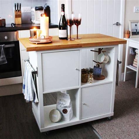 different ideas diy kitchen island kitchen different ideas diy island uotsh regarding