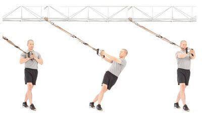 effective exercises    pain printable
