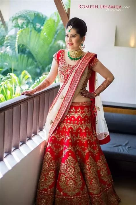 Where Can I Find Wedding Dresses by Where Can I Find Wedding Dresses In Delhi Quora