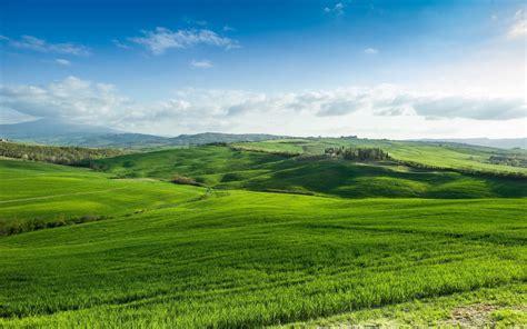 imagenes prados verdes banco de im 225 genes para ver disfrutar y compartir