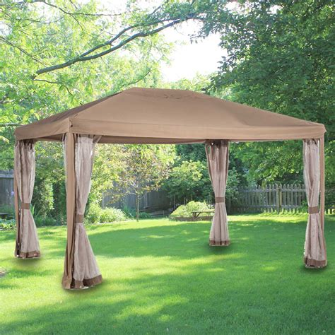ikea karlso gazebo replacement canopy ikea gazebo replacement canopy 28 images ikea gazebo