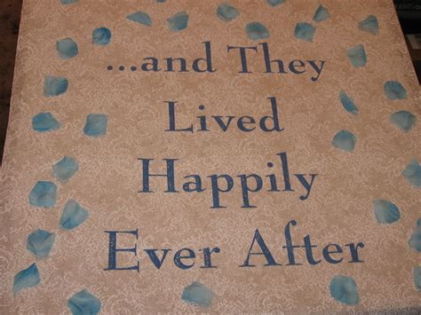 tom and happily after books glenys nellist ministry matters happy endings