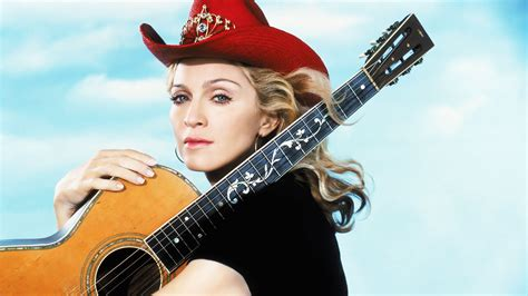 album 2000 madonna madonna wallpapers 2000s all about madonna
