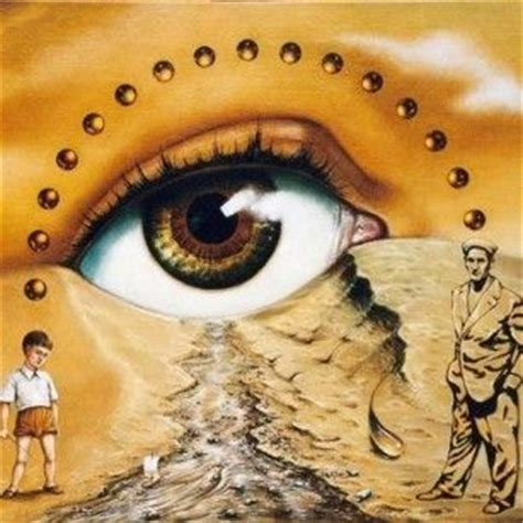 by salvador dali artist surrealism painting 2560x1440 salvador dali paintings surrealism view bigger