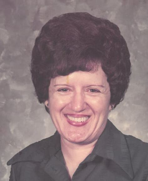 ruth shahan obituary canton oh reed funeral home