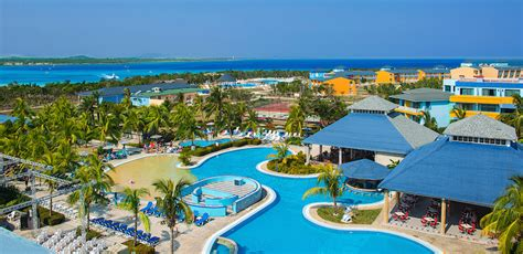 Palm Top Vv 3219 last minute all inclusive vacations 1000 vv magazine