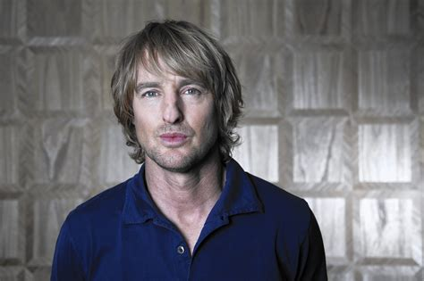 Owen Wilson Pictures owen wilson wallpapers images photos pictures backgrounds