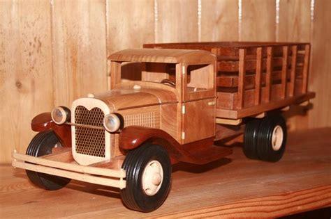 woodwork wooden toys plans  plans carros de brinquedo