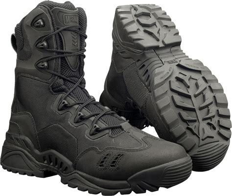Sepatu Pdl Magnum Spider Promo manum spider murah ramadistro jual aneka barang perlengkapan militer tni polri satpam air soft