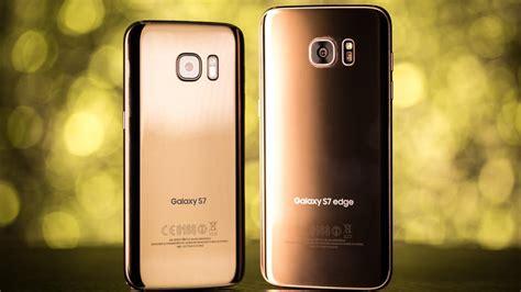 Samsung Galaxy S7 Flat Original Army 1 samsung galaxy s7 review cnet