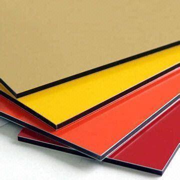 composite pattern adalah aluminium composite panel sukses dinamika engineering