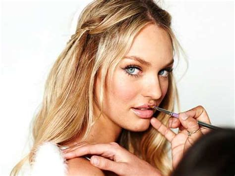candice swanepoel hair cut 25 celebrity hair cuts hairstyles haircuts 2016 2017