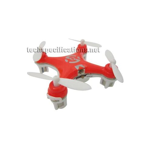 Drone Cx 10 cheerson cx 10 drone technical specifications