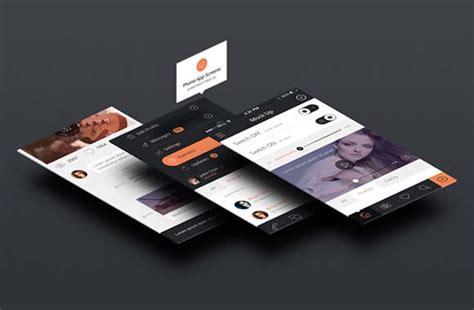 web design mockup app 65 must have free mockups for designers